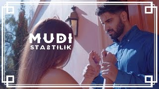 Mudi   Sta2tilik Feat. Ibo [Offizielles Video]