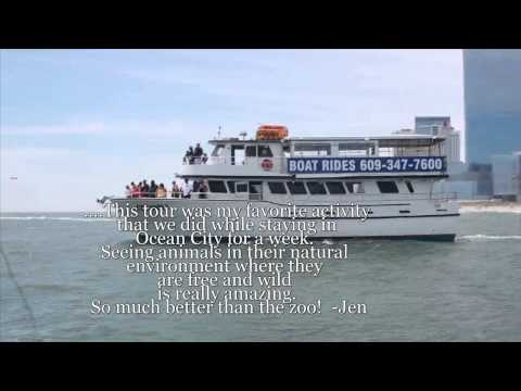 Atlantic City Cruises Reviews
