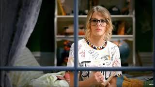 xqc what Taylor Swift sees next door