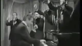 Liberace  Pianoforte