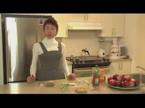 Видео как вывести пигментные пятна на лице
