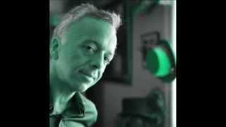 Ribbit by Aaron Freeman - (Gene Ween)