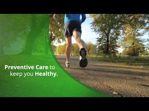 Health Insurance Marketplace Commercial for HealthCare.gov