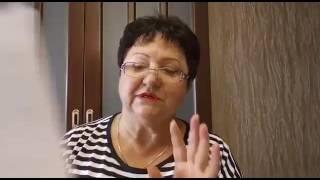 Отзыв по Elev8 - камни в почках, щитовидка, онкология, компания Bepic