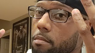 ARP ADDRESSES MASK ON EVENT / MATH HOFFA VS JAG – RBE