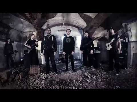 Victims - Victims - Alpha Energy (Official music video)