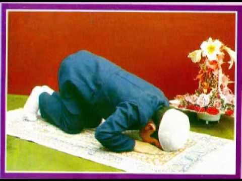 Молитва иуде для наказание обидчика