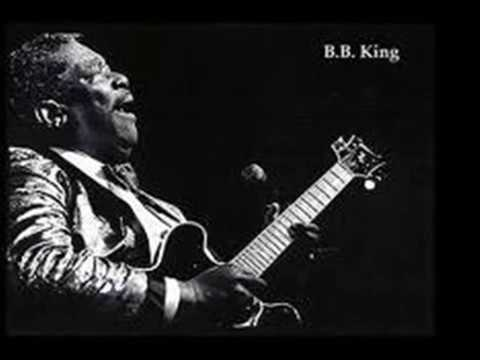Dangerous Mood (Song) by Joe Cocker and B.B. King