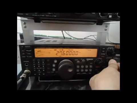 Download Reemplazar Batería en KENWOOD TS-570S Youtube to