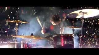 Video Ajdontker - Dva světy