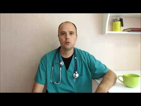 Открытая пиометра у кошек и собак. Признаки, симптомы и лечение.