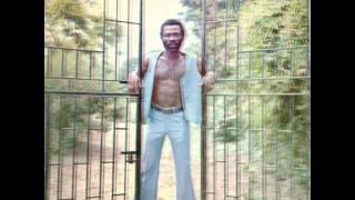 The Ethiopian - See Me Go Free