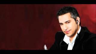 اغاني حصرية اجمل ما غنى فضل شاكر (طرب) - والنبي دا حرام ... تحميل MP3