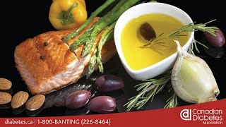 The Mediterranean Diet: Is It Right For You?