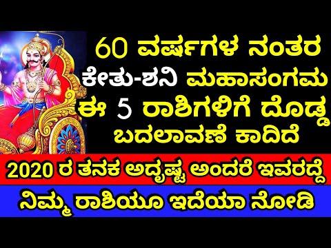 Vishnu Sahasranamam M S Subbulakshmi jr - تنزيل يوتيوب