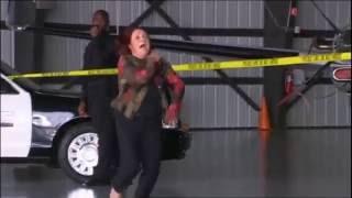 La Force du Cœur - Episode 78 - Jimenez s'est fait assassiné par Estela Valdez