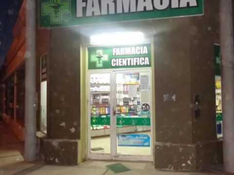 mp4 Farmacia De Turno Chajari, download Farmacia De Turno Chajari video klip Farmacia De Turno Chajari
