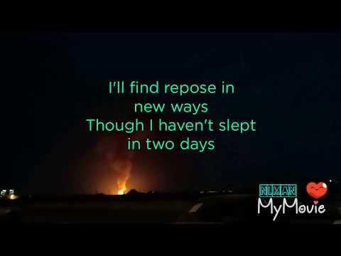 owl city vanilla twilight mp3 320kbps download