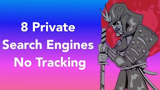 Best privacy search engines that don't track you 2020