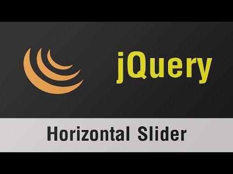 تعلم jQuery القائمة #2 الفديو #7