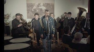 Fortuna Ehrenfeld   Vereinsheim (Offizielles Video)