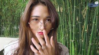 Cạn Lời - Tập 2: Lộn | Phim Hài Hay