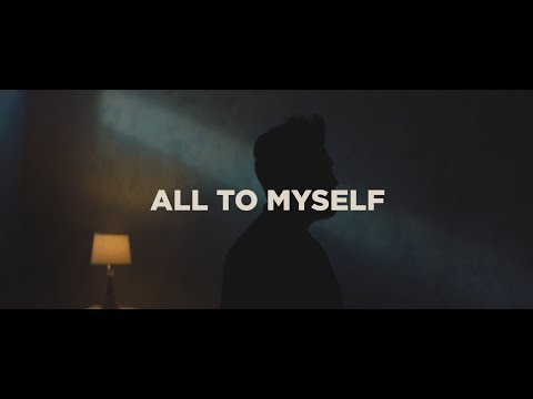 Dan + Shay - All To Myself (Shadow Video) - Dan And Shay