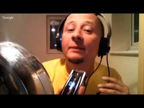 lets-drone-out-channel-vid-thursday-live-8pm-uk-link-below