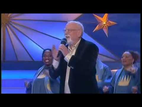Roger Whittaker - Mary's Boy Child - Christmas Radio