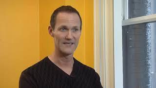 Accelity Marketing - Video - 2