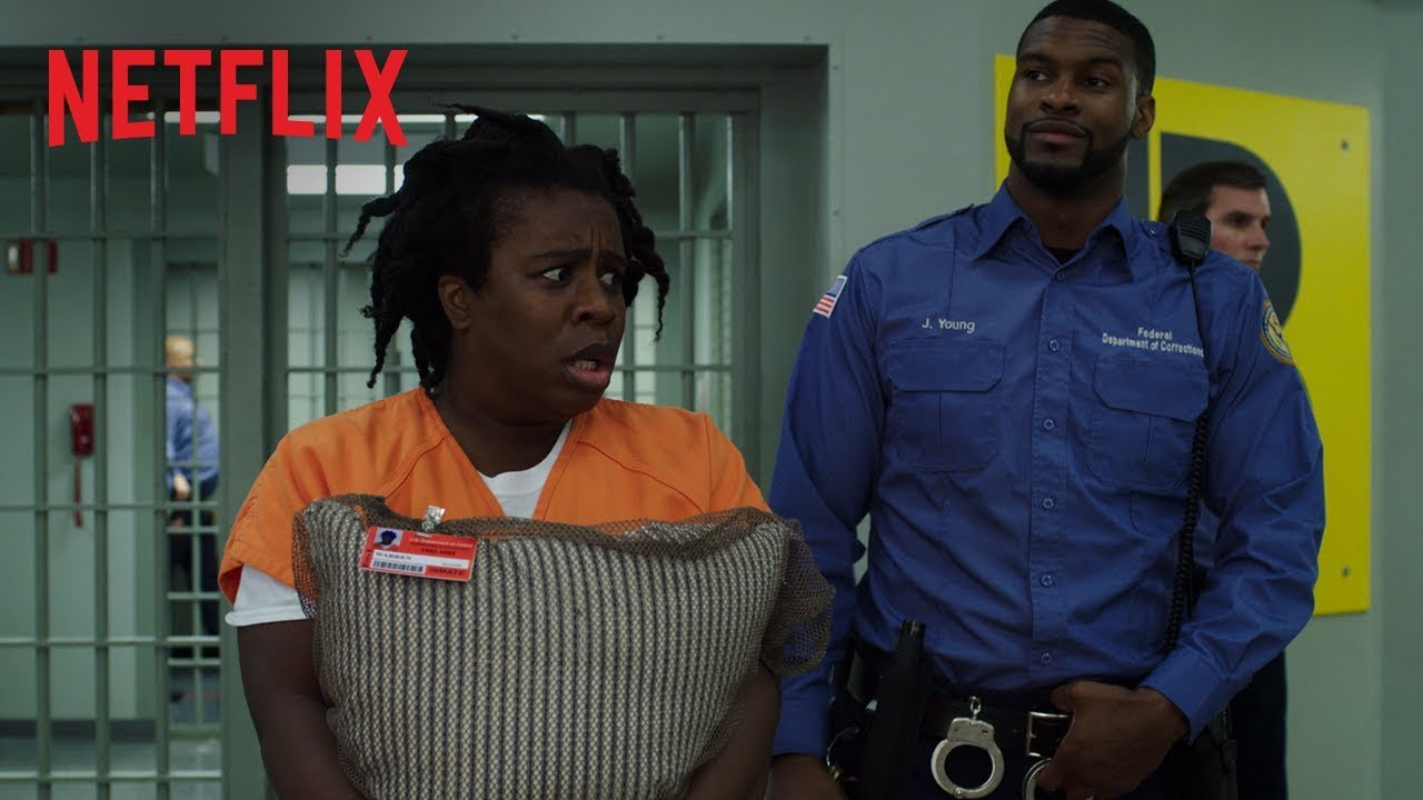 SAIU! Trailer da sexta temporada de Orange Is The New Black foi divulgado pela Netflix