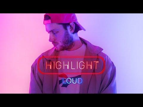 Loud – So Far So Good