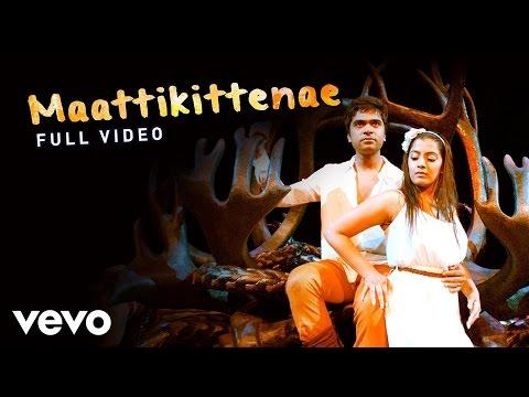 Maattikittenae Video  Naresh Iyer, Suchitra, Benny Dayal