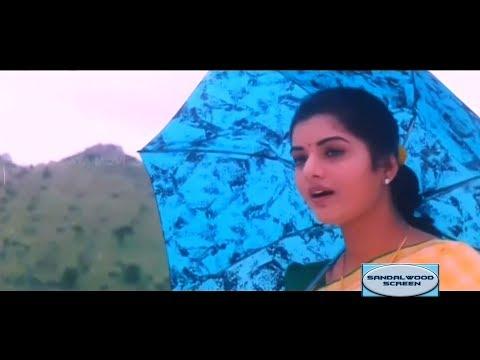 Kaurava – ಕೌರವ    KukkuKu Kukkuku    B C Patil, Prema    Hamsalekha Hits