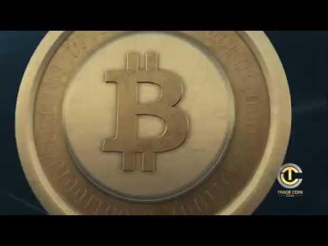 Nemokama bitcoin ruletė