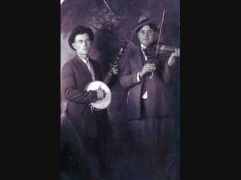 Turkey Mountain Singers - I am Bound for the Promised Land