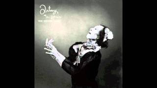 Antony & The Johnsons - Daylight And The Sun ( The Crying Light )