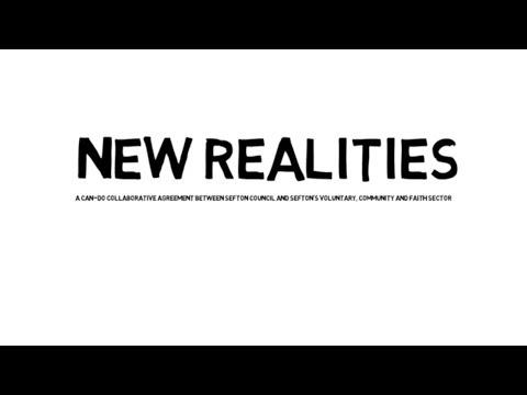 'New Realities' STAR Award Nominations 2018