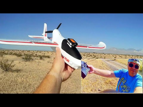 volantex-7672-ranger-750-stabilized-4-channel-rc-trainer-plane-review