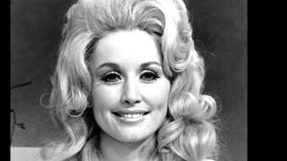 Dolly Parton -- False Eyelashes