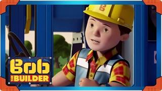 Bob the Builder | Spring City TV | Season 19 Episode 41