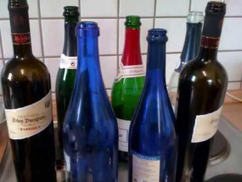 Samica leczyć alkoholizm