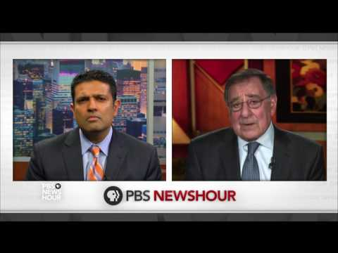 , title : 'Panetta: WikiLeaks dump of hacking documents 'seriously damaging' to CIA'