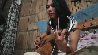 Giyantah Tausug Song