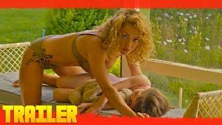 Trailers In Spanish Distancia De Rescate (2021) Netflix Tráiler Oficial Subtitulado anuncio