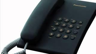 Звонок в автосалон