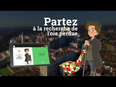 Rencontre a wicker park le film complet youtube
