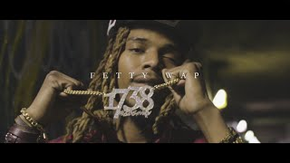 Monty ft. Fetty Wap - 6am