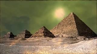Depeche Mode  - Monument ( Remix )