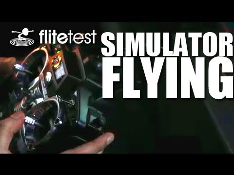flite-test--simulator-flying--flite-tip
